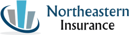 Northeastern Insurance