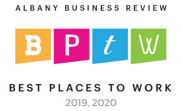 ABR Best Places To Work