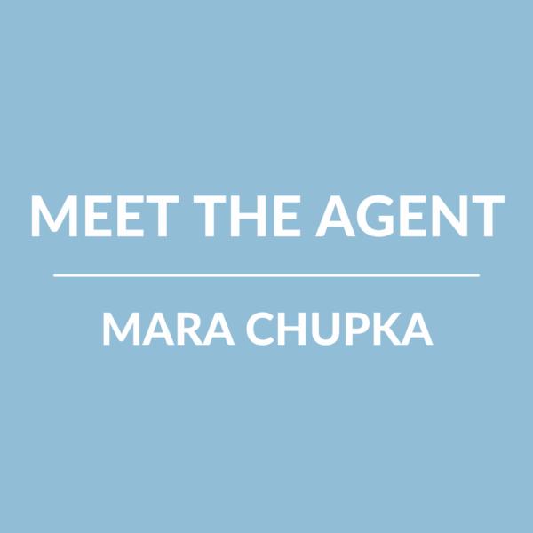 Meet the Agent- Matt (3)